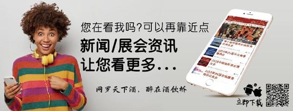 QQ图片20210302170640_副本.jpg